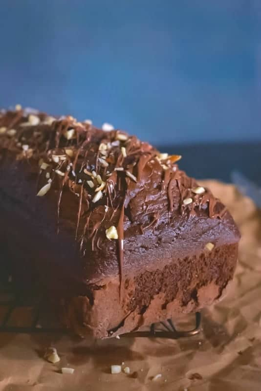 best-vegan-cake-recipe