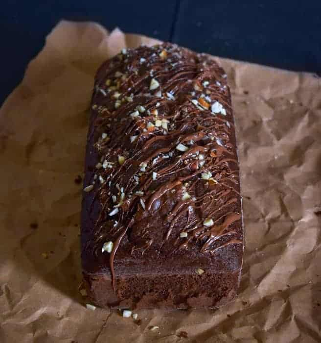 best-vegan-chocolate-cake-recipe