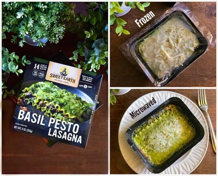 frozen-basil-lasagna-review