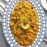 indian-quinoa-recipe