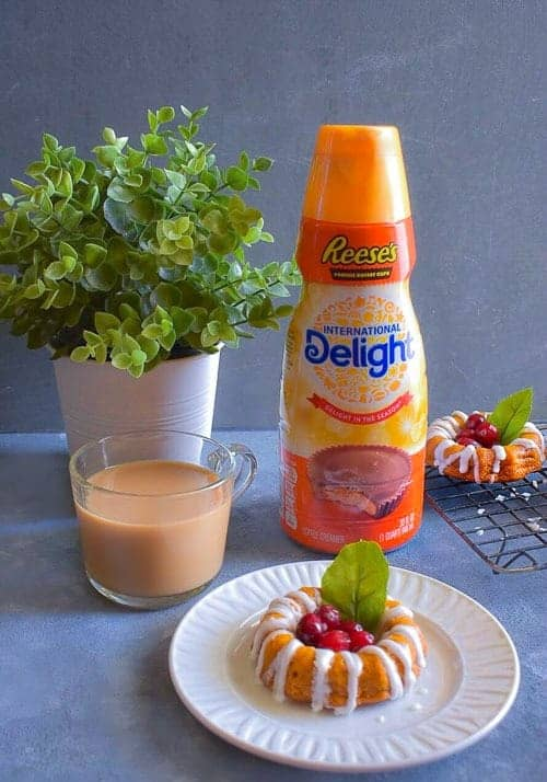 international-delight-creamer-cake1
