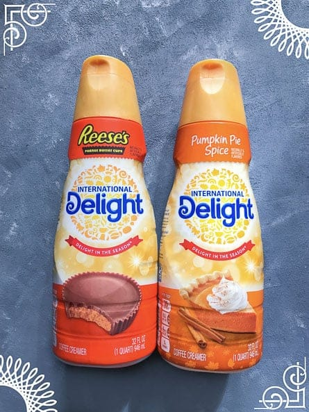 international-delight-fall-flavors