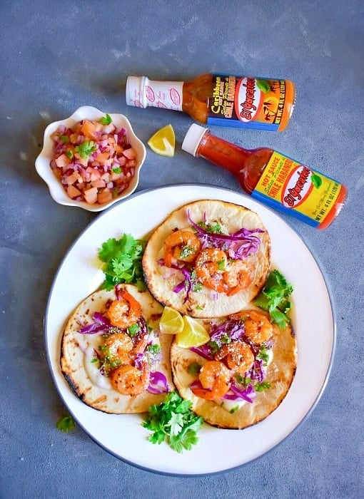 jerk-shrimp-taco-recipe