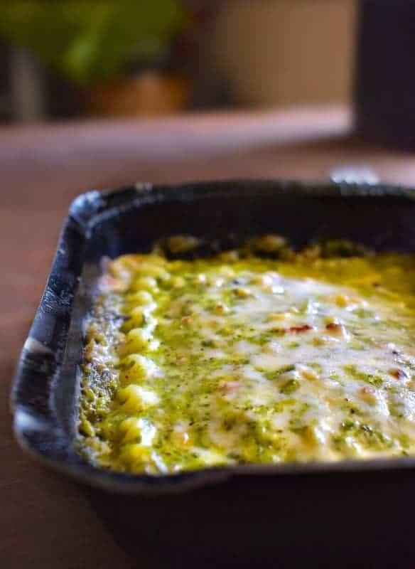 pesto-lasagna-frozen-bowls