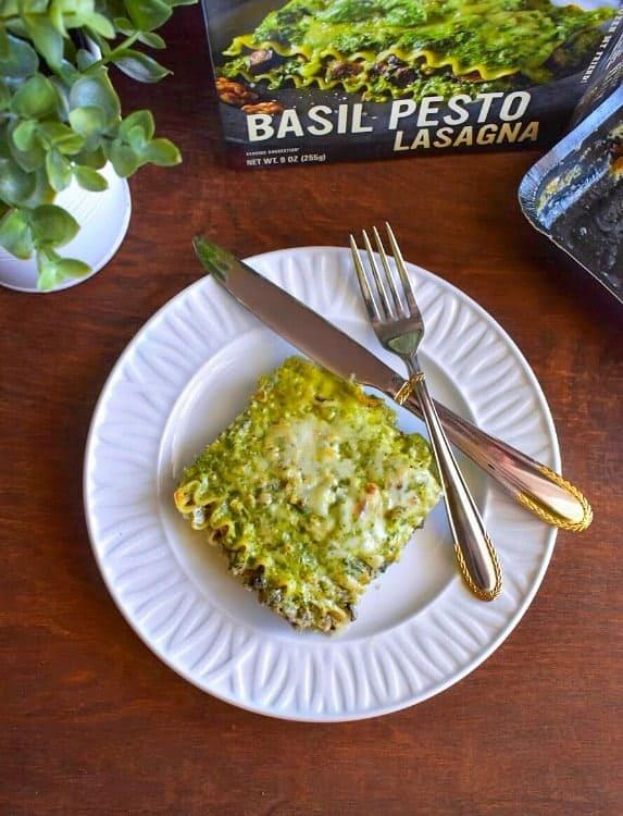 sweet-earth-basil-lasagna
