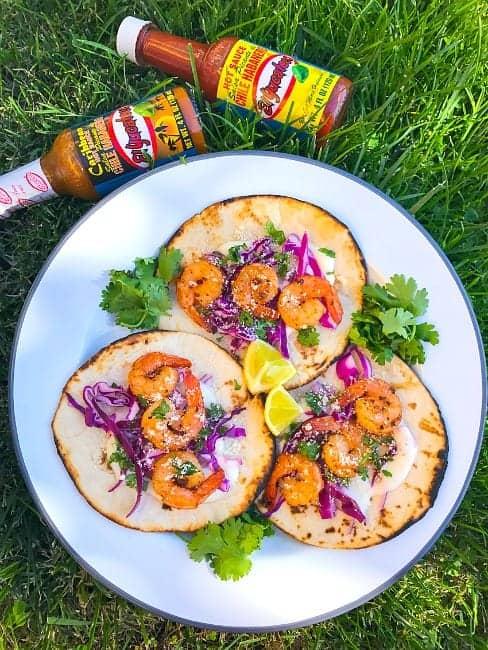 tailgating-taco-recipe