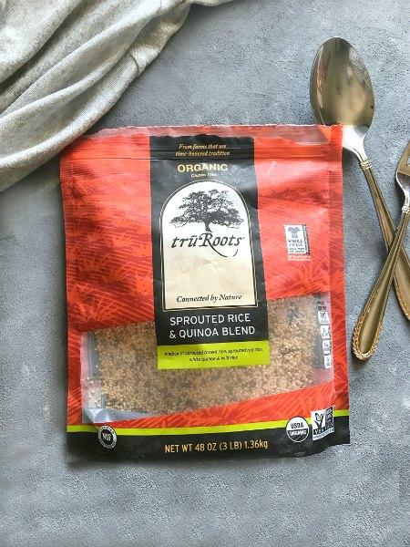 truroot-quinoa-blend