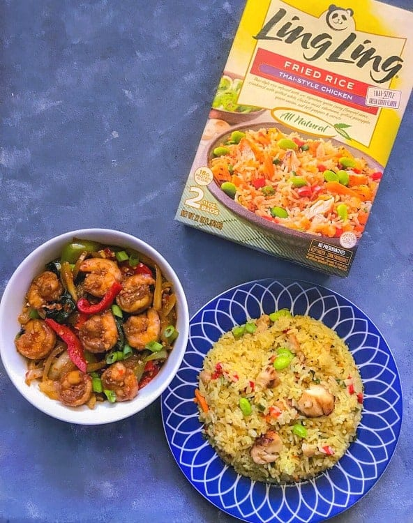 chicken-fried-rice-recipe