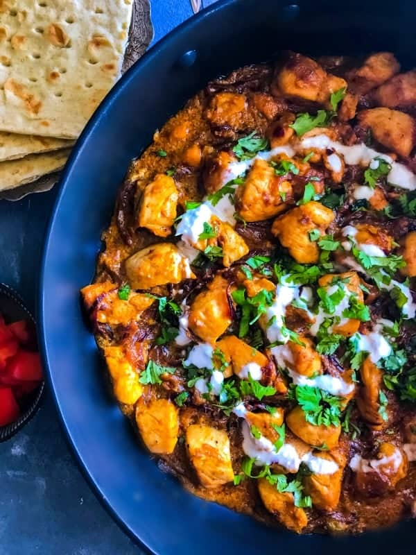 chicken-curry-recipe