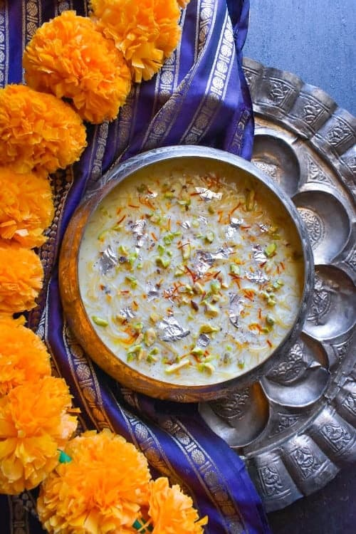 easy-diwali--indian-dessert-recipe-seviyan