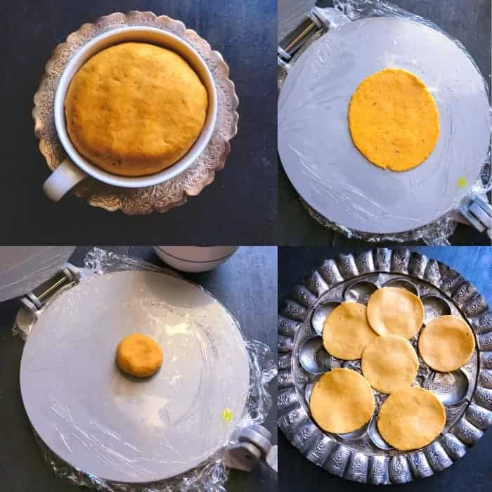 how-to-make-kachori