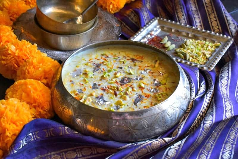 saffron-pistachio-seviyyan-recipe