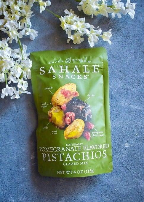 sahale-snacks-easycookingwithmolly