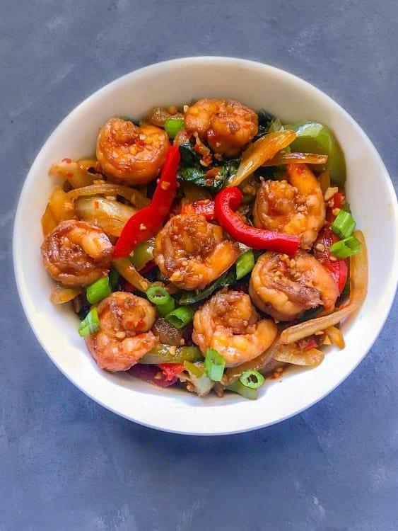 spicy-shrimp-stir-fry