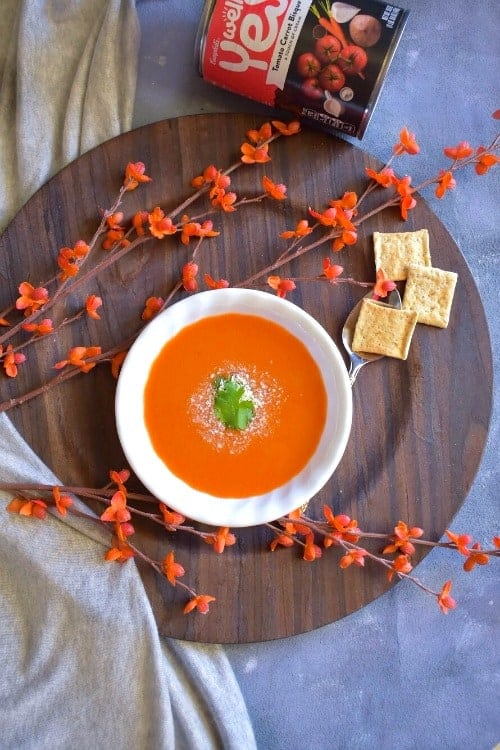 well-yes-healthy-soups