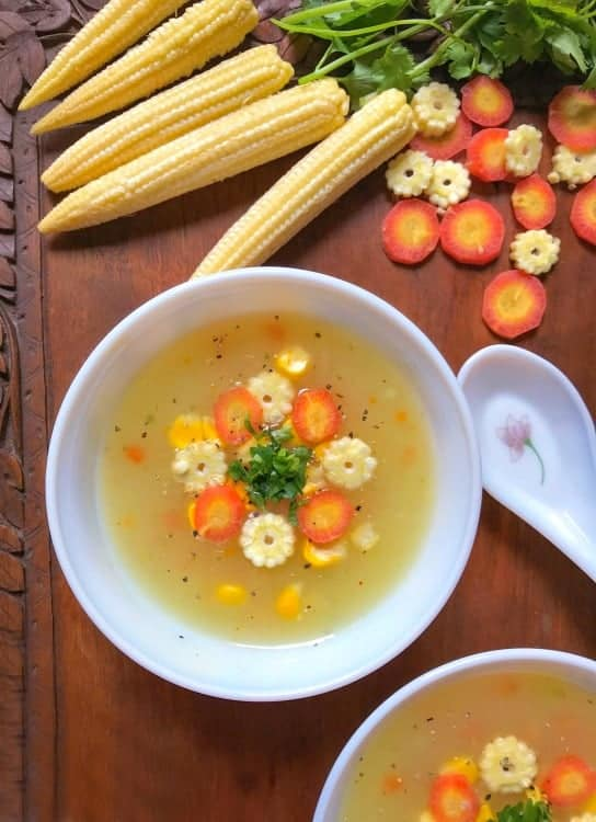 easy-sweet-corn-soup-recipe
