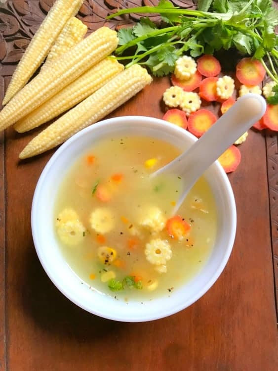 easy-sweet-corn-soup-recipe1