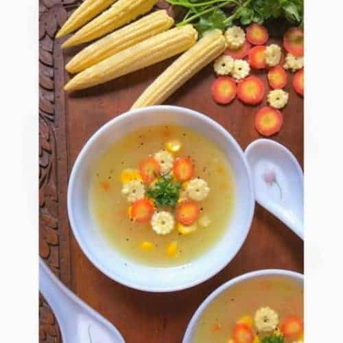 indian-sweet-corn-soup-recipe