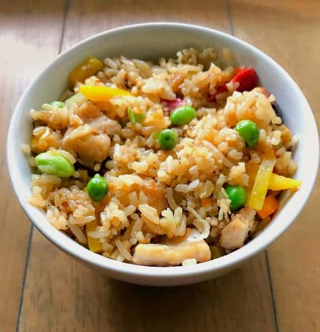 lingling-fried-rice2