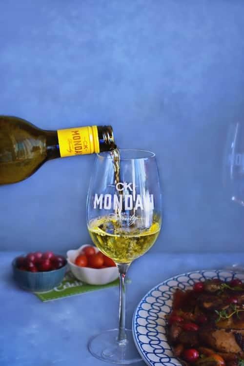 CK-Mondavi-Chardonnay