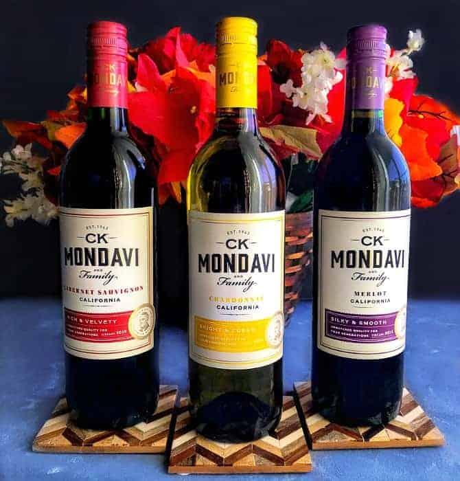 CK-Mondavi-Wines2