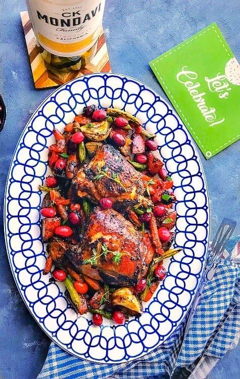 best-ever-chicken-roast-recipe