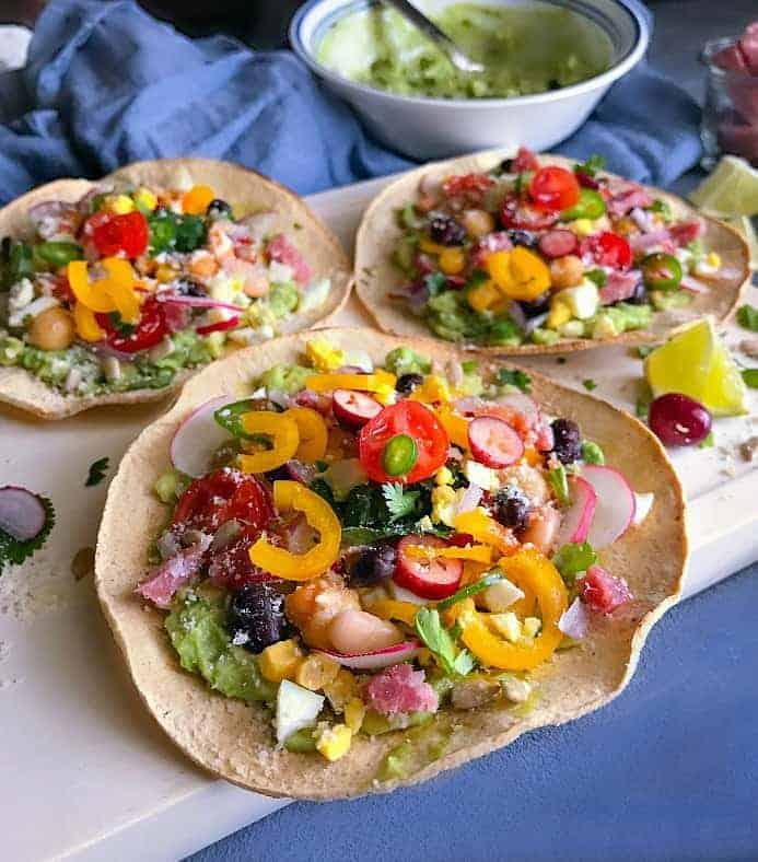 best-mexican-tostada-recipe1