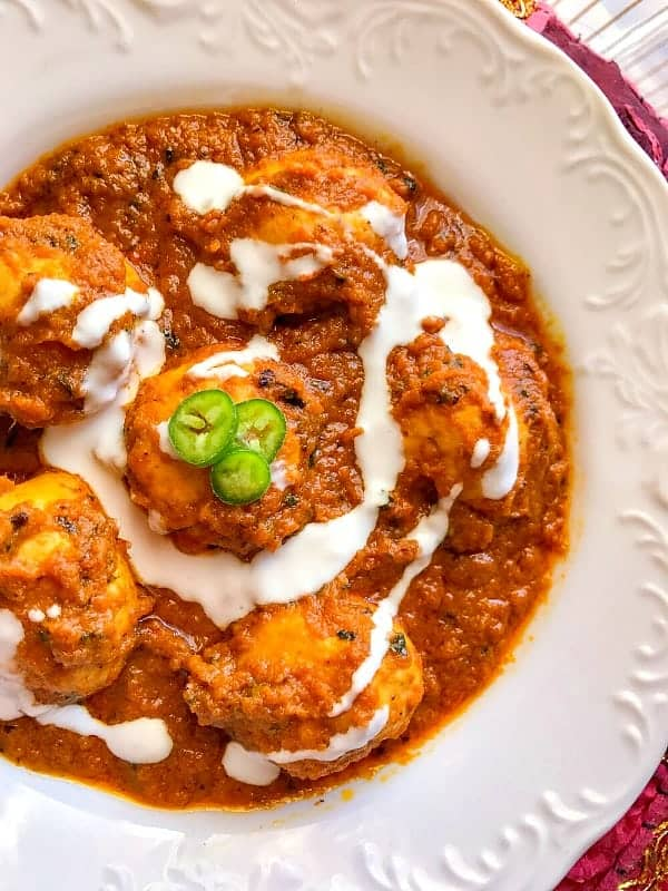 chicken-kofta-in-coconut-curry
