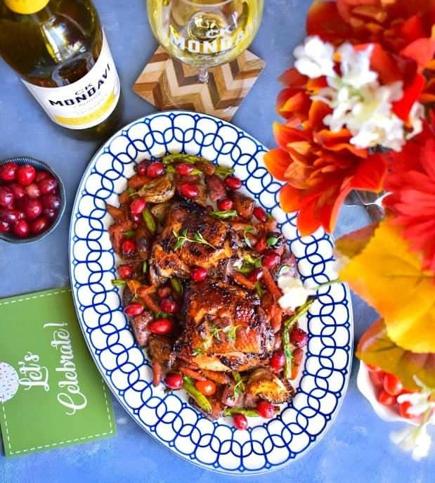 easy-one-pan-chicken-roast-recipe2