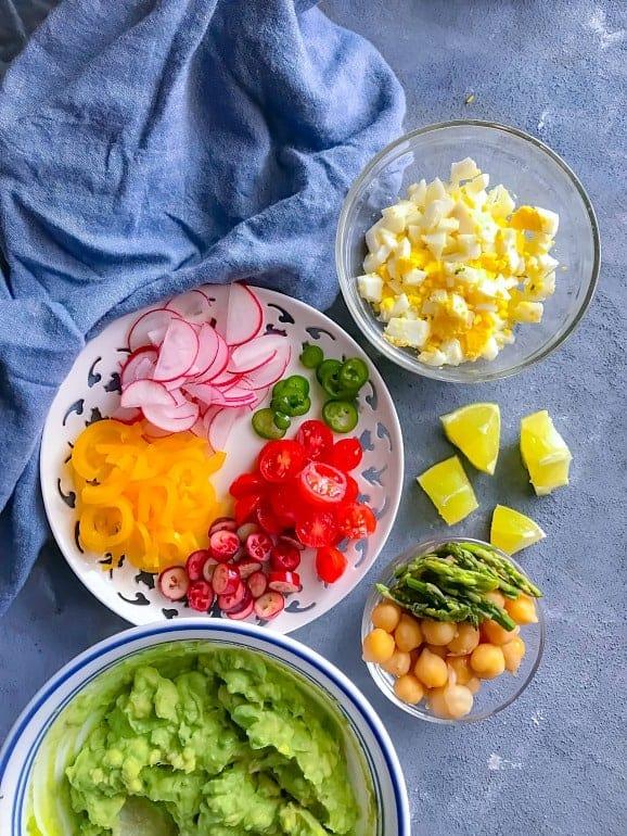 healthy-avocado-breakfast-recipe
