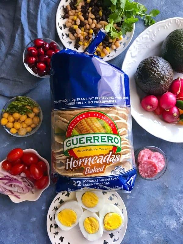 healthy-breakfast-tostada-recipe