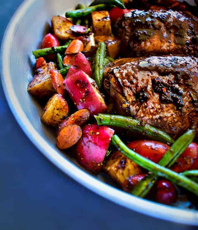 marinated-chicken-with-potatoes
