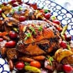 one-pot-roasted-mustard-chicken-recipe1