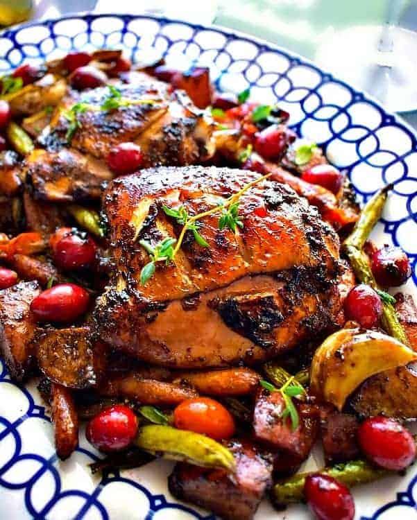 one-pot-roasted-mustard-chicken-recipe1