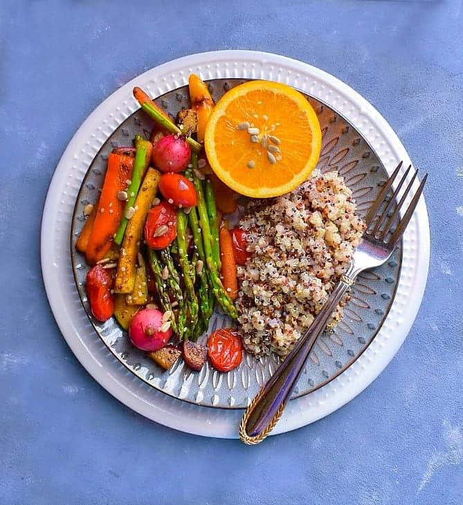 best-healthy-roasted-vegetables2