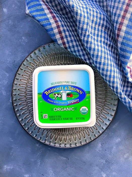 best-organic-healthy-butter