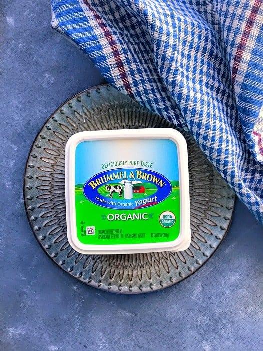 best-organic-healthy-butter