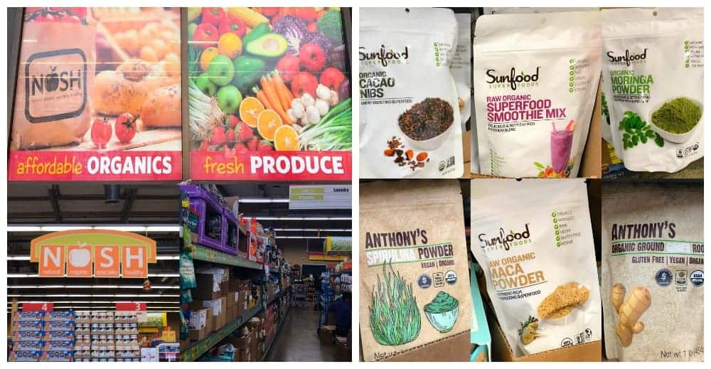 grocery-outlet-nosh-superfood