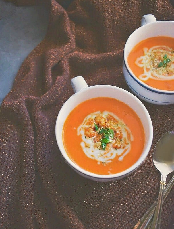healthy-detox-vegan-soup1