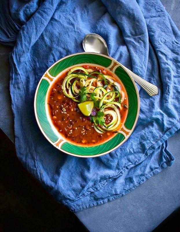 healthy-lentil-zucchini-soup1