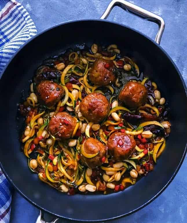kung-pao-zoodles-recipe