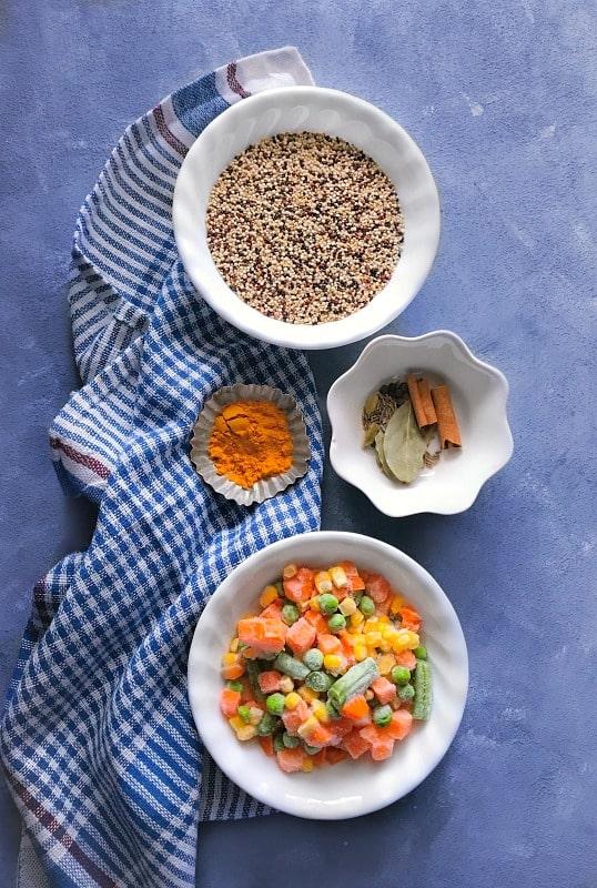 quinoa-curry-pilaf-recipe