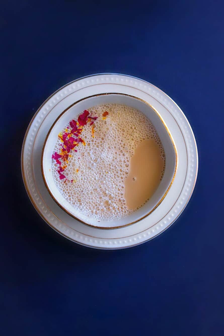 rose-tea-recipe