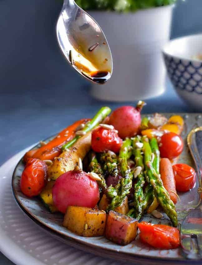 rosmary-orange-butter-dressing