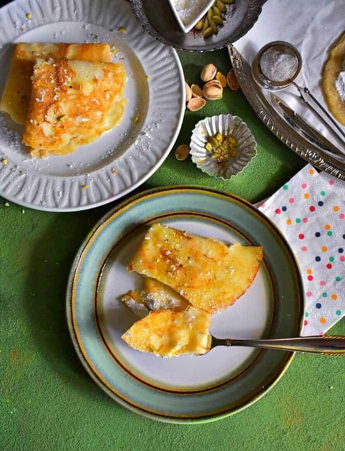 dessert-crepe-recipe-glutenfree