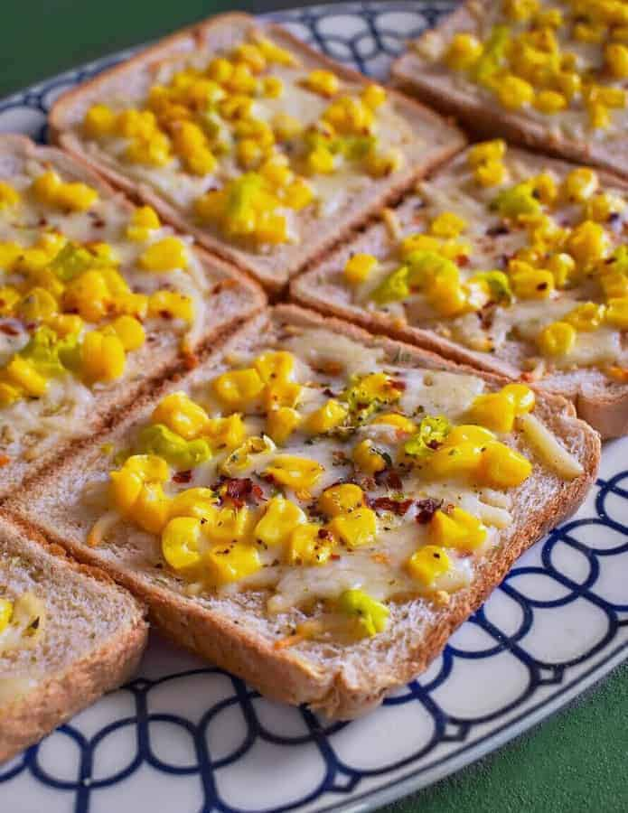 easy-breakfast-toast-recipe