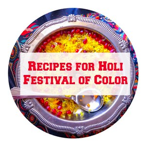 easy-holi-recipes
