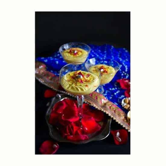 indian-festival-desserts