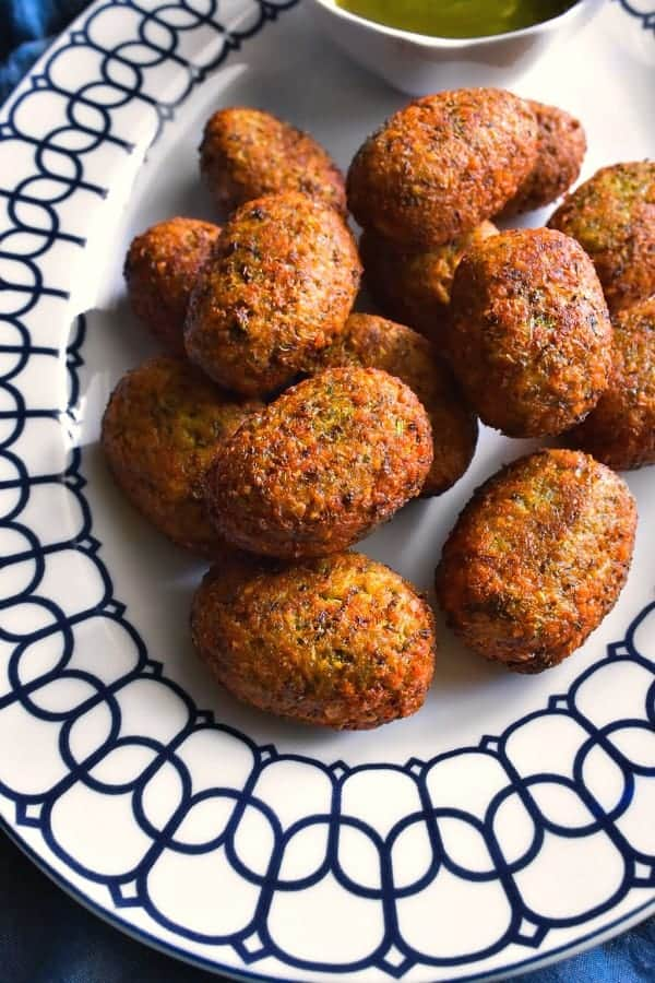 Vegetable-Kababs-recipe