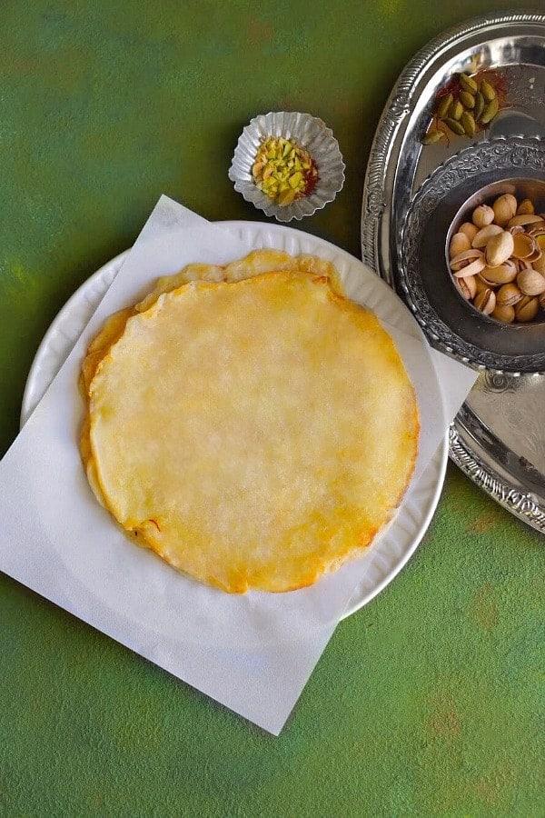 rice-crepes-recipe-glutenfree